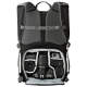 Рюкзак для фотокамеры Lowepro Photo Hatchback BP 250 AW II