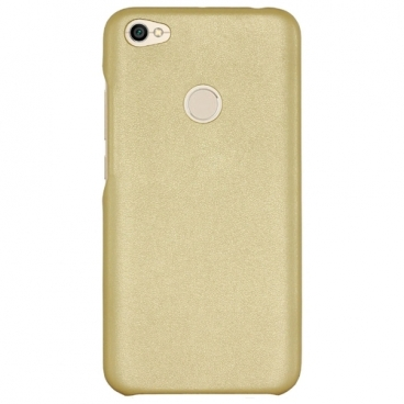 Чехол G-Case Slim Premium для Xiaomi Redmi Note 5A
