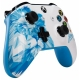 Геймпад RAINBO Xbox One Wireless Controller FC Zenit