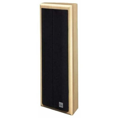 Акустическая система Vienna Acoustics Waltz Grand
