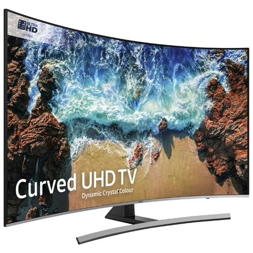 Телевизор Samsung UE65NU8500U