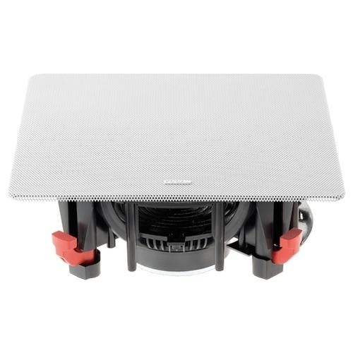 Акустическая система Focal 100ICW8