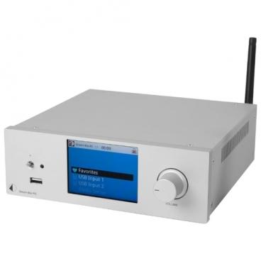 Сетевой аудиоплеер Pro-Ject Stream Box RS