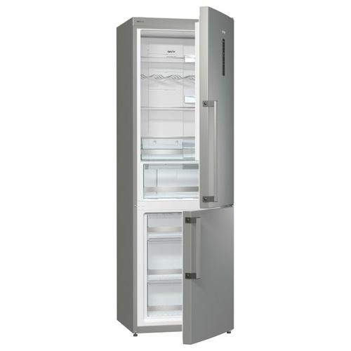 Холодильник Gorenje NRK 6192 TX