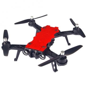 Квадрокоптер MJX Bugs 8