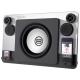 Портативная акустика Bayan Audio 7