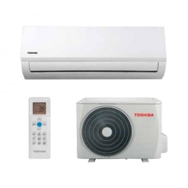 Настенная сплит-система Toshiba RAS-07U2KHS-EE / RAS-07U2AHS-EE