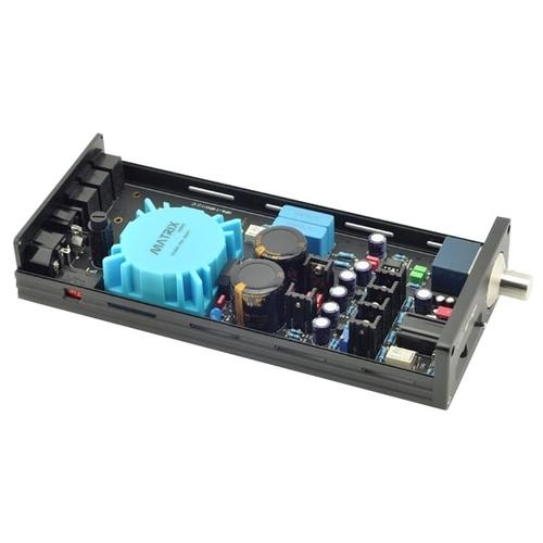 Усилитель для наушников Matrix Audio M-Stage HPA-2