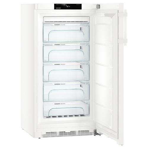 Морозильник Liebherr GN 3815