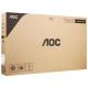 Телевизор AOC 40M3080
