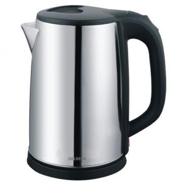 Чайник Gelberk GL-320/321/322/323