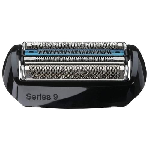 Сетка и режущий блок Braun 90B (Series 9)
