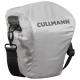 Сумка для фотокамеры Cullmann SYDNEY pro Action 450