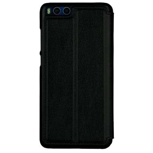 Чехол G-Case Slim Premium для Xiaomi Mi Note 3 GG-902 (книжка)