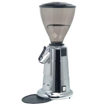 Кофемолка Macap MC6