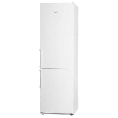 Холодильник ATLANT ХМ 4424-000 N