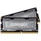 Оперативная память 16 ГБ 2 шт. Ballistix BLS2K16G4S240FSD