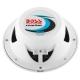 Автомобильная акустика Boss MR52W