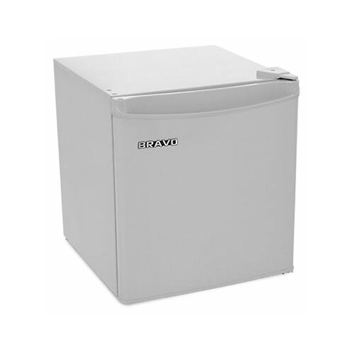 Холодильник Bravo XR-50S