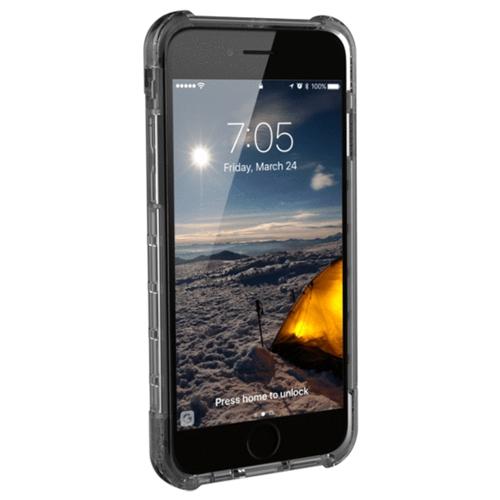 Чехол UAG Plyo для Apple iPhone 7/8