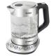 Чайник FIRST AUSTRIA 5405-5