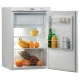 Холодильник Pozis RS-411 W