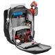 Рюкзак для фотокамеры Manfrotto Essential Backpack for DSLR/CSC