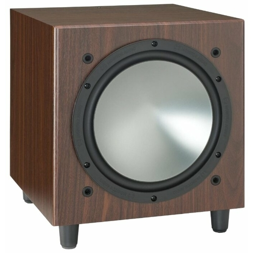 Сабвуфер Monitor Audio Bronze W10