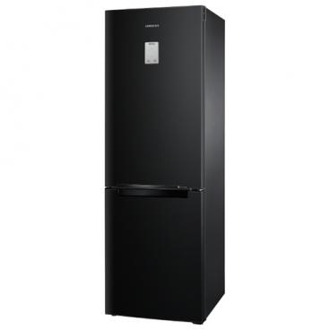 Холодильник Samsung RB-33 J3420BC