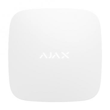 Беспроводной датчик протечки AJAX LeaksProtect