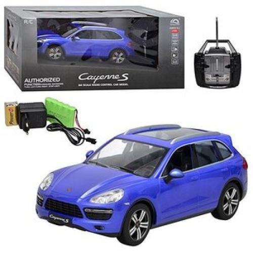Машинка QunXing Toys 1:14