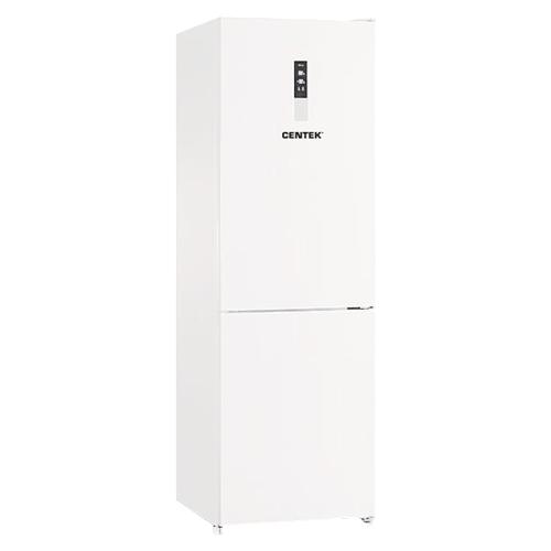 Холодильник CENTEK CT-1711-301 NF