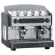 Кофеварка рожковая Promac Green Compact PU 2GR