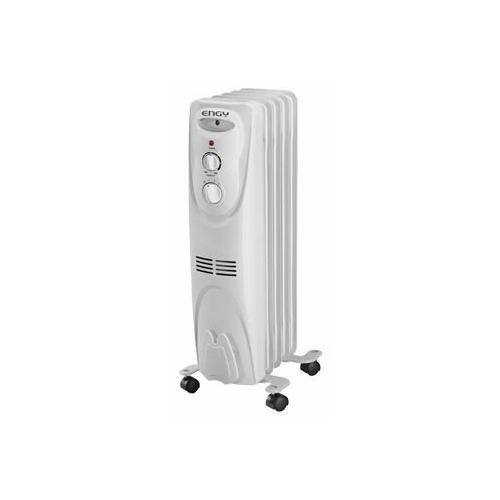 Масляный радиатор Engy EN-1305