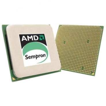 Процессор AMD Sempron 145 Sargas (AM3, L2 1024Kb)