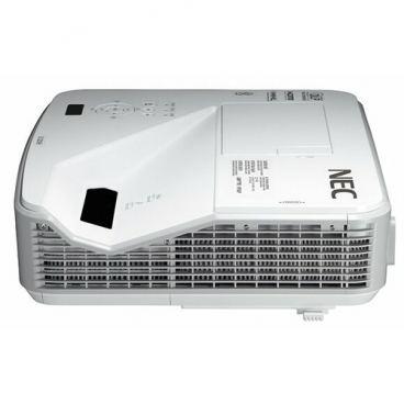 Проектор NEC NP-U321H