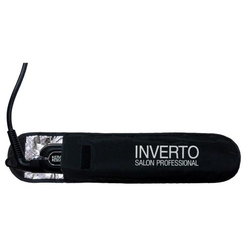 Щипцы Keratin Research Inverto Pro M-100