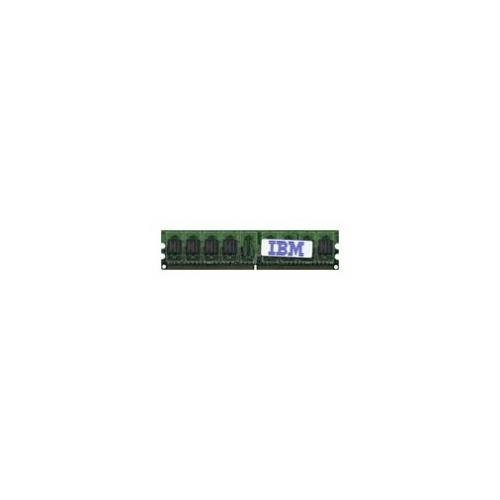 Оперативная память 512 МБ 1 шт. Lenovo 39Y6920
