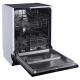 Посудомоечная машина Flavia BI 60 DELIA