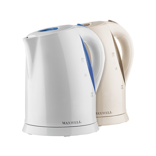Чайник Maxwell MW-1002