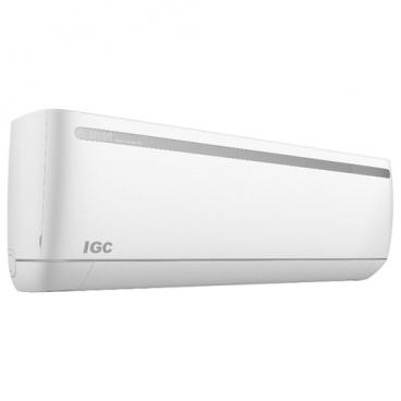 Настенная сплит-система IGC RAS/RAC-12N2X