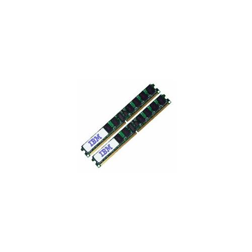 Оперативная память 2 ГБ 2 шт. Lenovo 39M5867