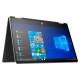 "Ноутбук HP PAVILION 14-dh0000ur x360 (Intel Core i3 8145U 2100 MHz/14""/1920x1080/4GB/128GB SSD/DVD нет/Intel UHD Graphics 620/Wi-Fi/Bluetooth/Windows 10 Home)"