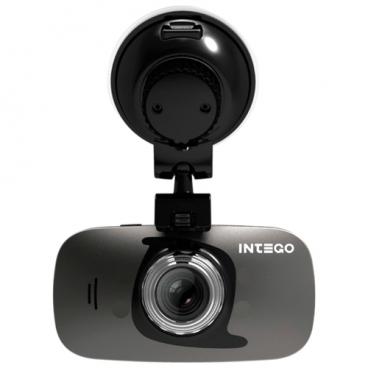 Видеорегистратор Intego VX-775HD