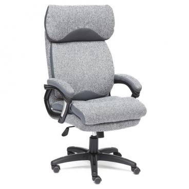 Компьютерное кресло TetChair Duke