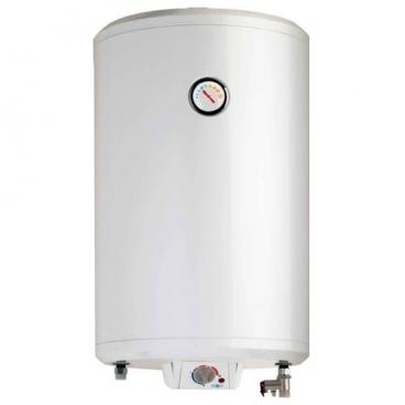 Накопительный электрический водонагреватель Nofer SB 30