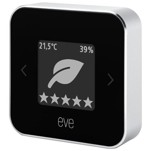 Метеостанция Elgato Eve Room