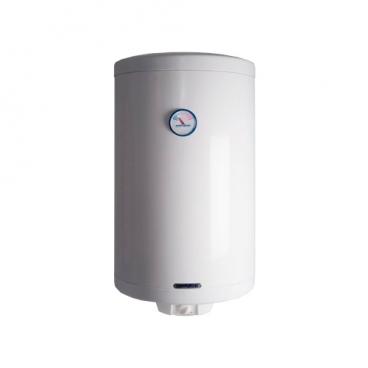 Накопительный электрический водонагреватель Metalac Heatleader MB 120 Inox R