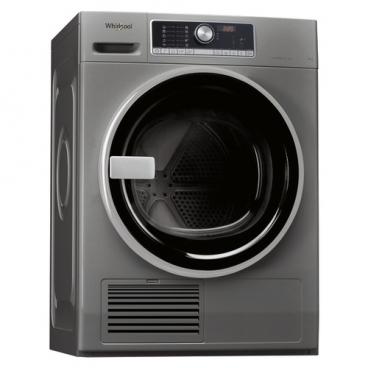 Сушильная машина Whirlpool AWZ 8CD S/PRO