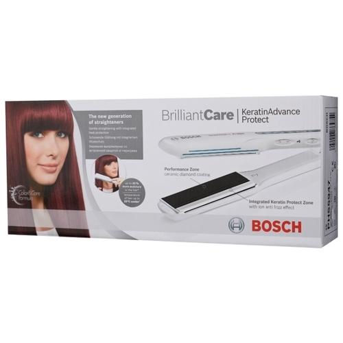 Щипцы Bosch PHS5947